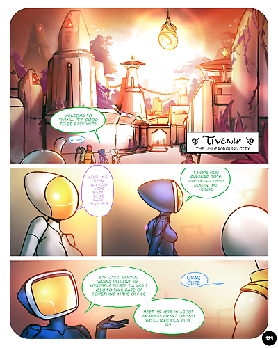 S.EXpedition - part 7