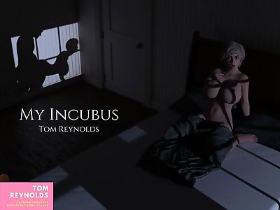 My Incubus