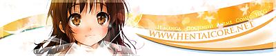Yokujou Compilation ~ Ima..