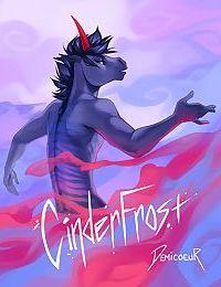 CinderFrost HD - part 4